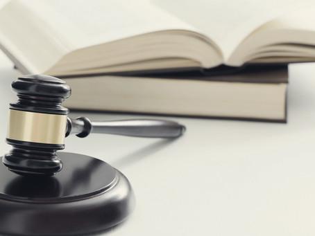 Kratki pregled zakonskih novosti u 2021. godini