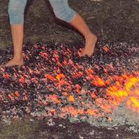 Füße auf Glut 1 (2).jpg