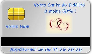 Carte de fidélité 641.jpg