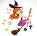 sorcière-baguette-magique-illusion-pense