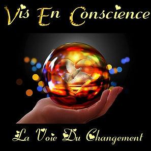 Vignette Vie en Conscience Nlle Version.