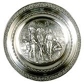 silver-tableware-1787623_640.png