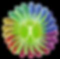 Logo-retrouver-ma-sante-gitan-indien-homme- Chantal, femme médecine