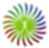 logo Chantal Peccatte Femme-médecine.png