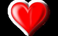 Red-heart_3-d-wallpaper-Hd-1920x1200.png
