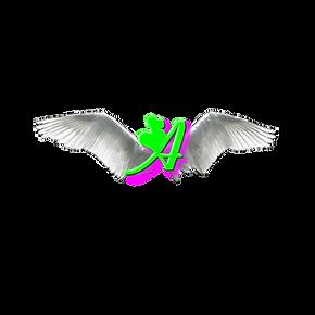Ailes d'anges - souveraineté.png