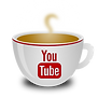 coffee_youtube_48764.png