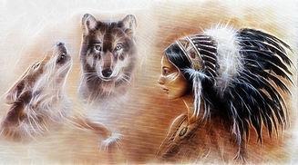 femme-medecine-loups-guerisseuse-magneti
