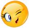 clind'oeil-oeil-emoticone-123RF29429201_