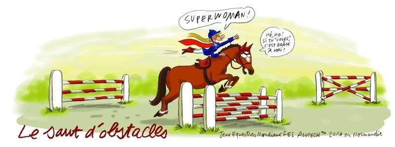 jumping, course d'obstacles, changement, réussite, pouvoir, puissance, souveraineté, jeux de pouvoir