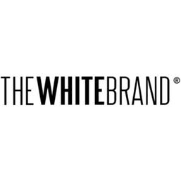 logo-white-brand_1.png