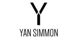 _0001_YANSIMMON_logo.jpg
