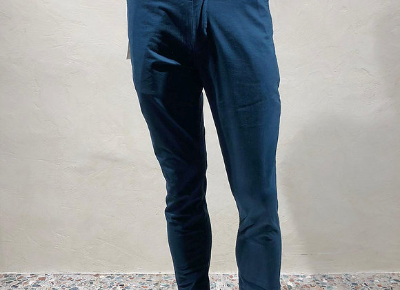 Pantalone chino ottanio Scotch & Soda