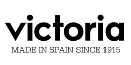 victoriascarpe_logo.jpg