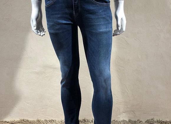Jeans uomo SKIM Scotch&Soda