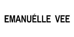 emanuelle_logo.png