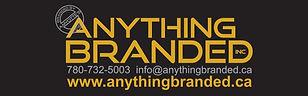 Anything Branded.jpg