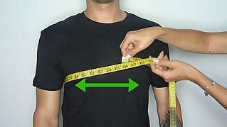 550px-nowatermark-Take-Clothing-Measurem
