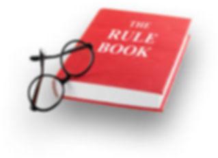 rulebook.jpg