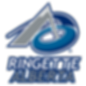 Ringette-AB-Vertical-edit.png