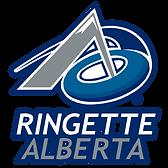 Ringette-AB-Vertical-edit.png