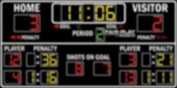Scoreboard.jpg