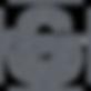client sénat visite virtuelle