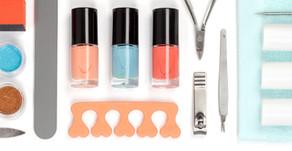 Confinement : Astuces pour faire perdurer la pose d'ongles