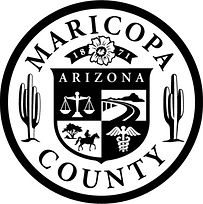 maricopa_county_seal.jpg