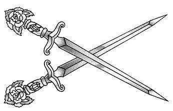 Swords tattoo.jpg