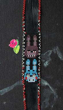 Bonny Bracelet.jpg