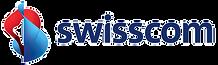 swisscom-tv-logo.png