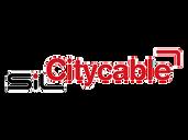 Nouveau Citycable.png