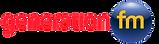 Ecouter une webradio en Suisse, écoutez Génération FM la Webradio Suisse Romande ! Radio Suisse sur Internet Génération FM.