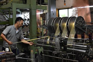 marusei orimono factory_2.JPG
