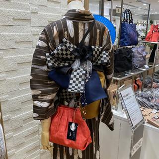 Kurashiki ribbon bag.jpg
