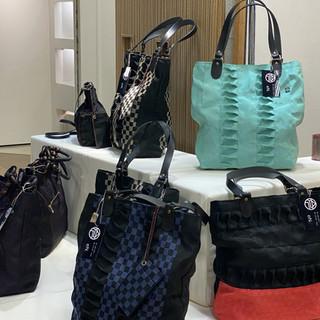 Kurashiki ribbon-bag2.jpg