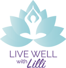 LWL_Logo_2020.png