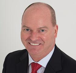 Jonathan Cobb Interim Marketing Director