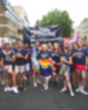 Pride2.jpg