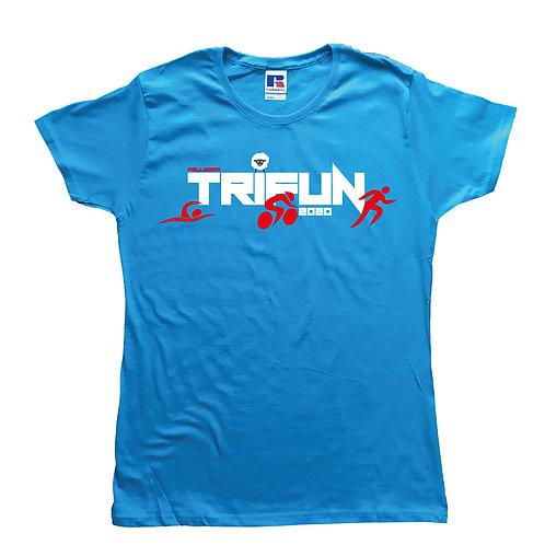 T-Shirt PELLWORM 2020