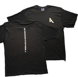 Krüger KG Shirt