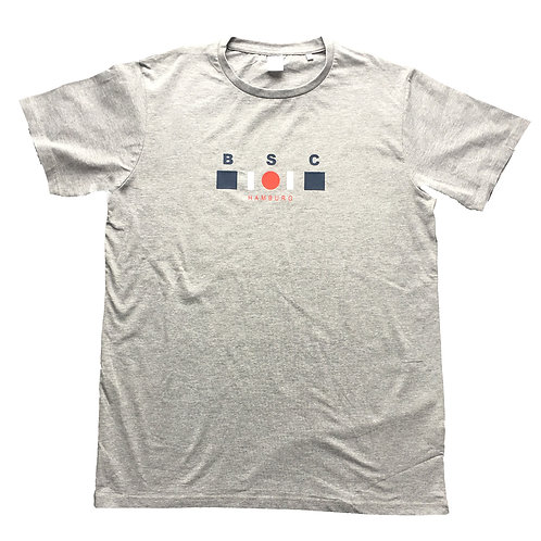 BSC Herren T-Shirt