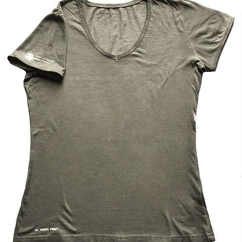 LASER T-Shirt WAI