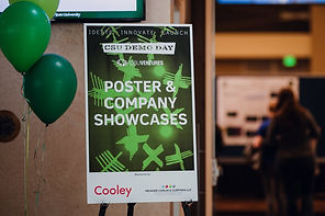 CSU_DemoDay2019-39.jpg