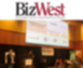 bizwest3.png