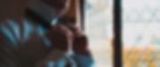 Screen Shot 2019-08-07 at 10.18.53.png