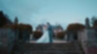Screen Shot 2019-12-25 at 11.47.42.png