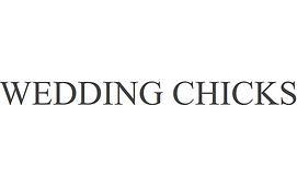 logo-wedding-chicks.jpg
