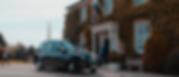 Screen Shot 2019-12-03 at 21.47.15.png